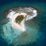 îlot de Vairao